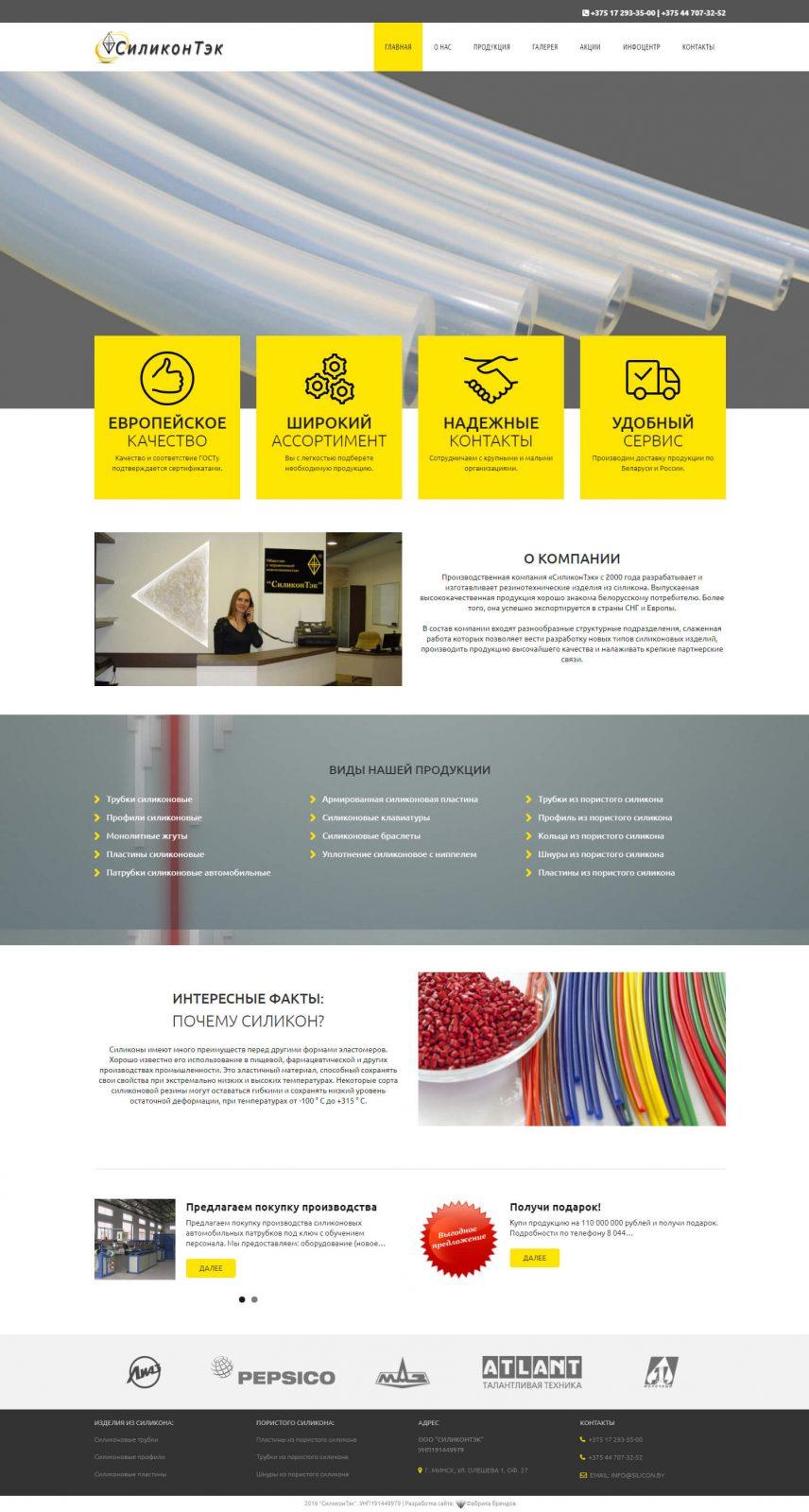 fabrika-brendov-portfolio-silikon
