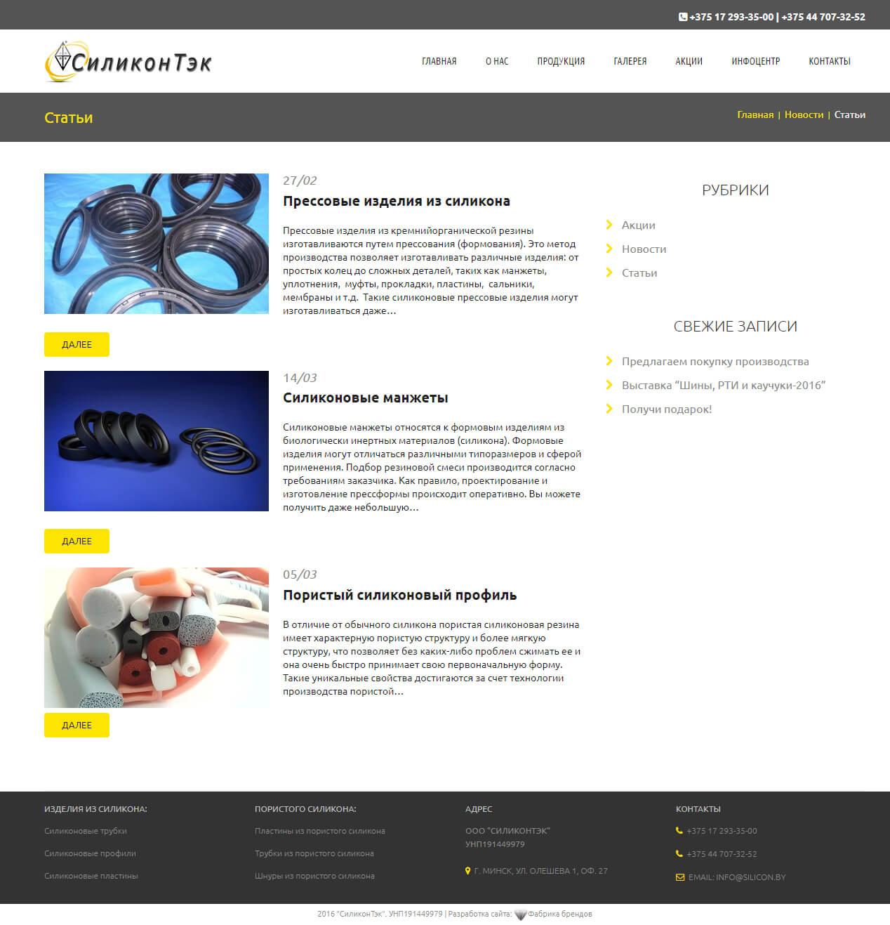 fabrika-brendov-portfolio-silikon3