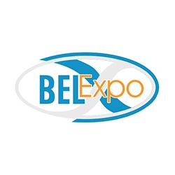 Belexpo