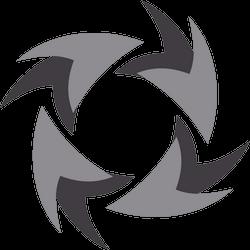 logo-yar