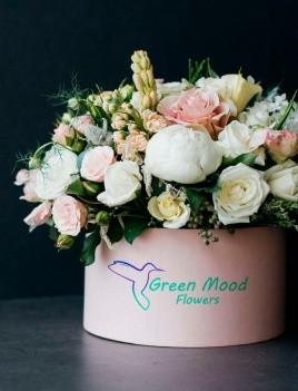 Green mood 2_01.11.2019_10.02