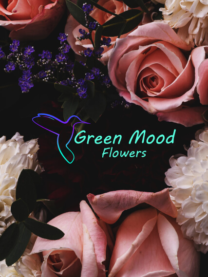 Green-mood-preview