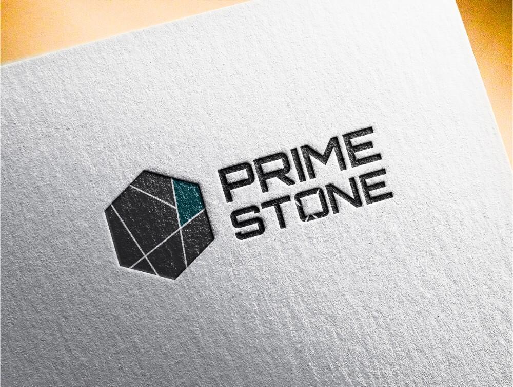 prime stone 1