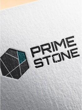 prime stone_3