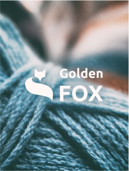 Golden fox prewiev (1)