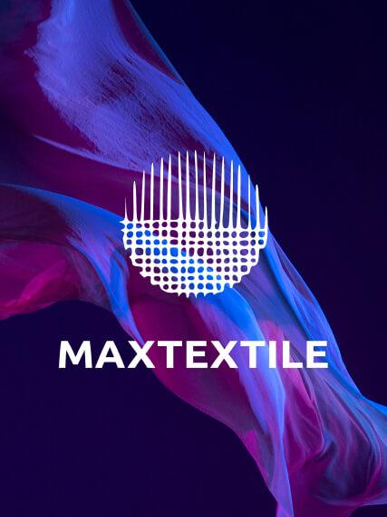 Maxtextile