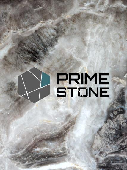primestone-preview