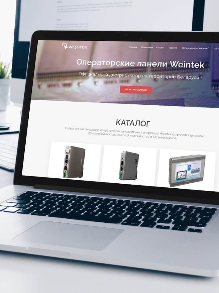 Weintek-preview5