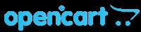 Разработка сайтов на Opencart