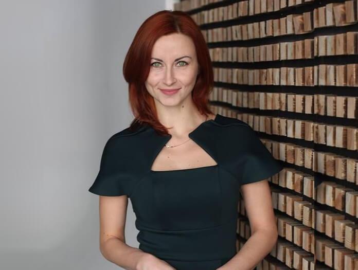 olga-korobova3