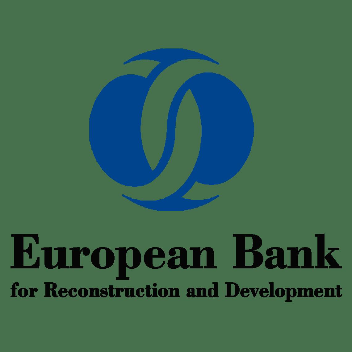 Официальный партнер Европейского банка
